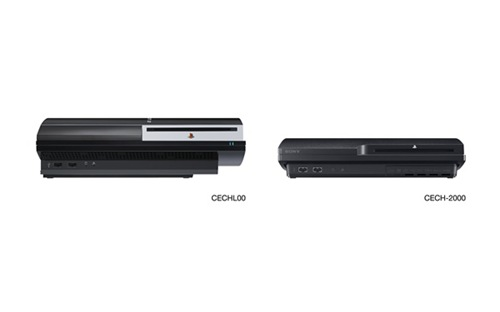 compare-old-new-ps3