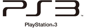 new-ps3-logo
