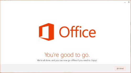 office2013-002