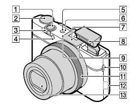 sony-dsc-rx100m2-front-leaked