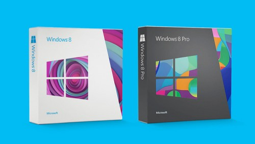 windows-8-boxes