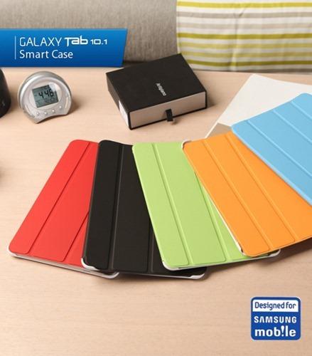 designed-for-samsung-mobile-case