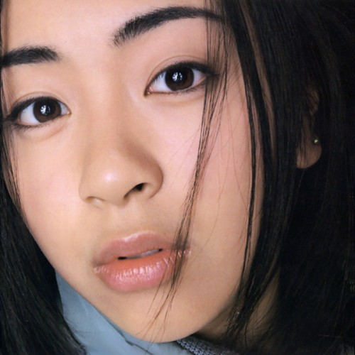 utada-hikau-first-love
