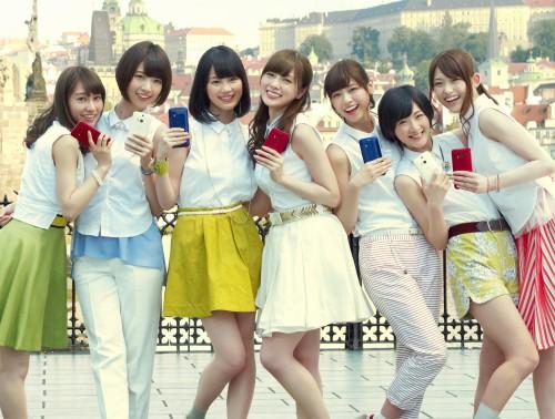 htc-j-butterfly-htl23-nogizaka46