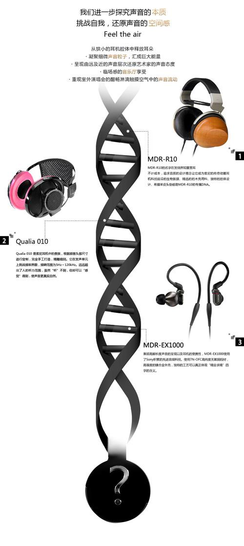 sony-new-flagship-headphone-2014-dna