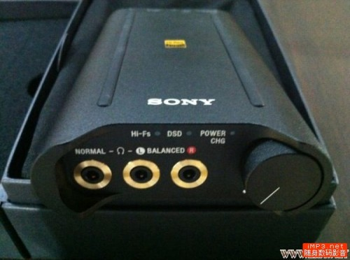sony-new-pha-2014-front