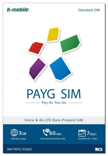 bmobile-payg-sim