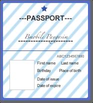 bmobile-payg-sim-passport-1