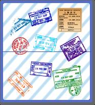 bmobile-payg-sim-passport-2