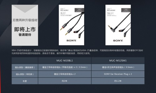 sony-xba-upgrade-cable