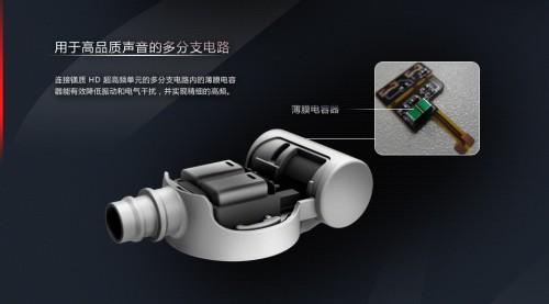 sony-xba-z5-crossover
