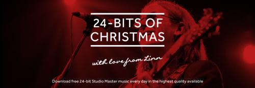 linn-records-24-bits-of-christmas-2014
