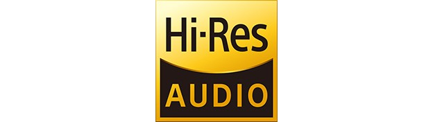 high-resolution-audio-definition