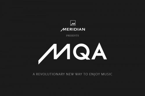 meridian-mqa-logo
