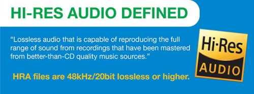 music-biz-hra-infographic-1