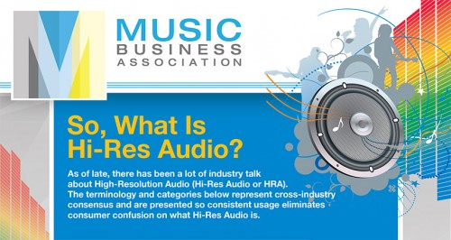 music-biz-hra-infographic