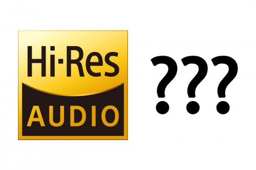 high-resolution-audio-benefits