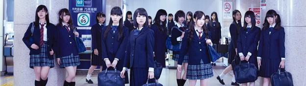 nogizaka46-toumei-na-iro-hra