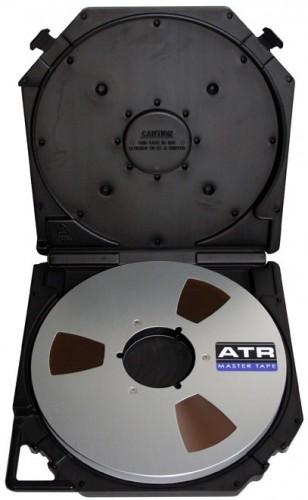 atr-master-tape