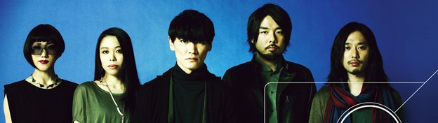 sakanaction-hra-albums-released