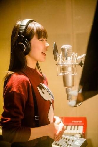 shoji-mei-tokyo-audio-style