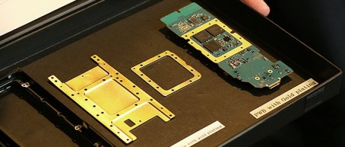 sony-walkman-zx2-pcb-with-copper-plate