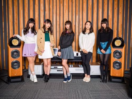 tokyo-girls-style-tokyo-audio-style