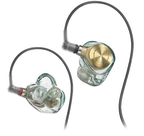 sony-engineering-just-ear