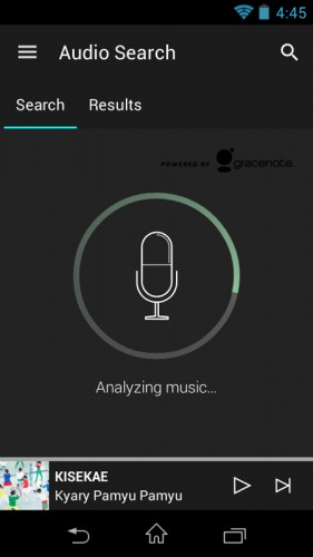 tidal-android-app-audio-search