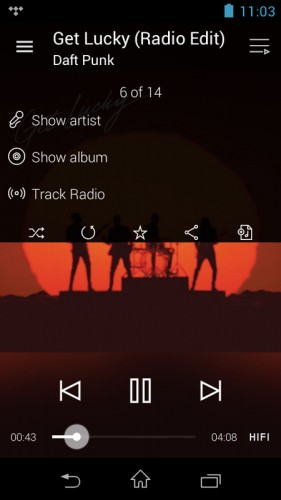 tidal-android-app-player-menu