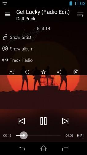tidal-android-app-player-menu