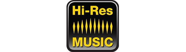 riaa-hi-res-music-logo
