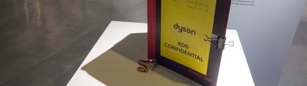 dyson-design-talk
