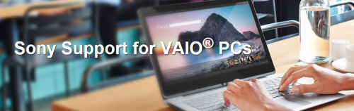 sony-vaio-windows-10-support