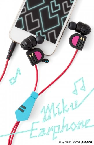 hatsune-miku-sukiyaki-narikiri-earphone-accessories-00