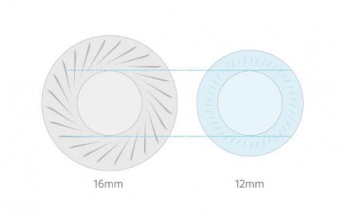 sony-12-mm-diaphragm