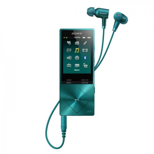 sony-walkman-a20-blue