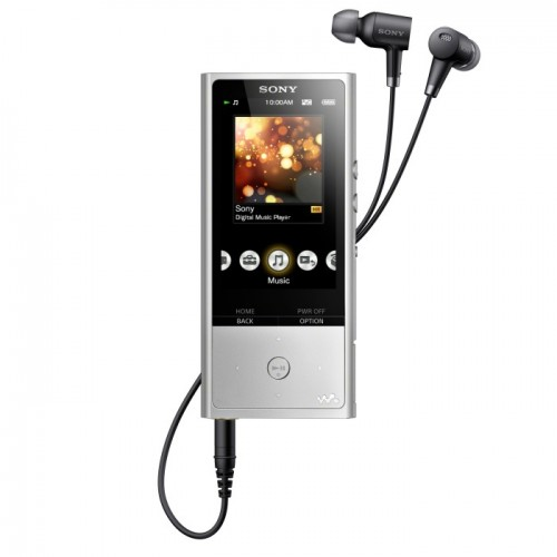 sony-walkman-zx100-front