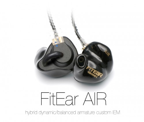 fitear-air-april-fools
