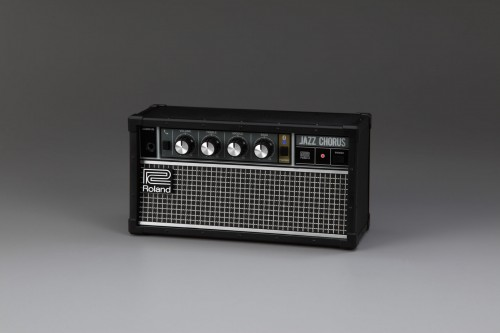 roland-jc-01