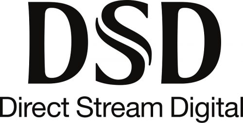direct-stream-digital-logo