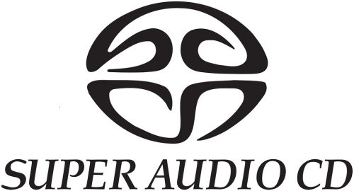 super-audio-cd-logo