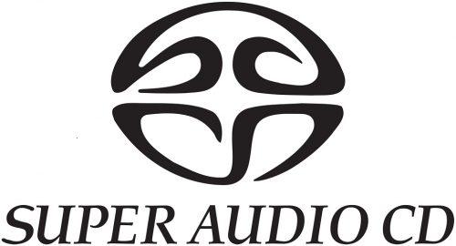super-audio-cd-logo