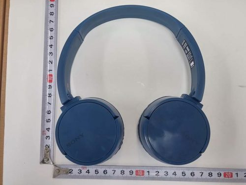 sony-mdr-zx220bt-fcc