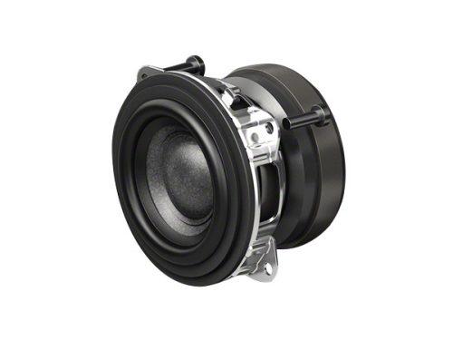 sony-srs-hg-1-speaker-unit
