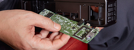 sony-srs-hg1-circuit-board
