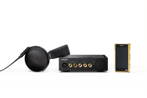 sony-signature-series-with-nw-mw1z