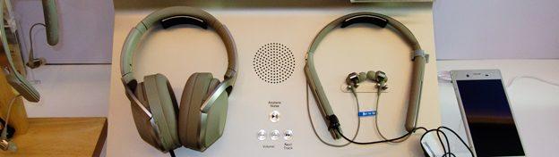 sony-1000x-series-headphones-hands-on
