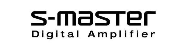 sony-s-master-digital-amplifier