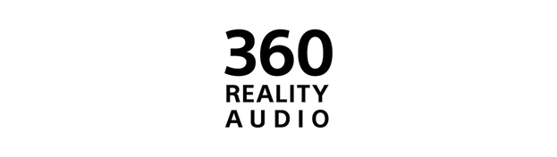 sony-introduces-360-reality-audio